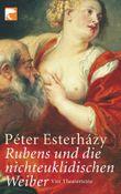 Rubens und die nichteuklidischen Weiber