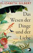 """Buch in der Ähnliche Bücher wie """"Die Vermessung der Welt"""" - Wer dieses Buch mag, mag auch... Liste"""