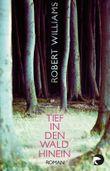 Buch in der (Ur-)Waldcover Liste