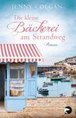 Buch in der Romane über Restaurants und Cafés, die uns hungrig machen Liste