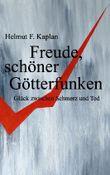 """Buch in der Ähnliche Bücher wie """"Schopenhauers Pudel"""" - Wer dieses Buch mag, mag auch... Liste"""