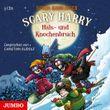 """Buch in der Ähnliche Bücher wie """"Scary Harry - Fledermaus frei Haus"""" - Wer dieses Buch mag, mag auch... Liste"""
