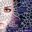 Iron Flowers. Die Kriegerinnen