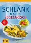 Buch in der Neuerscheinungen: Kochbücher 2012 Liste