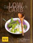 """Buch in der Ähnliche Bücher wie """"Paleo-Küche für Genießer"""" - Wer dieses Buch mag, mag auch... Liste"""