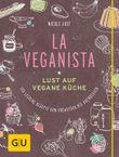 La Veganista - das eBook-Paket