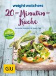 Weight Watchers 20-Minuten-Küche