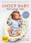 """Buch in der Ähnliche Bücher wie """"Unser anspruchsvolles Baby: von Eltern - für Eltern"""" - Wer dieses Buch mag, mag auch... Liste"""