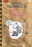 Gregs Tagebuch - Mach´s wie Greg!