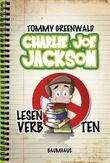 Charlie Joe Jackson - Lesen verboten!