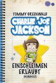 """Buch in der Ähnliche Bücher wie """"Ich bin einfach zu genial"""" - Wer dieses Buch mag, mag auch... Liste"""