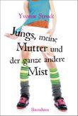 """Buch in der Ähnliche Bücher wie """"Meine beste Freundin, der Catwalk und ich"""" - Wer dieses Buch mag, mag auch... Liste"""