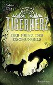 """Buch in der Ähnliche Bücher wie """"Spirit Animals - Der Feind erwacht"""" - Wer dieses Buch mag, mag auch... Liste"""