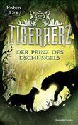 """Buch in der Ähnliche Bücher wie """"Survivor Dogs - Die verlassene Stadt"""" - Wer dieses Buch mag, mag auch... Liste"""