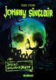 """Buch in der Ähnliche Bücher wie """"Scary Harry - Hals- und Knochenbruch"""" - Wer dieses Buch mag, mag auch... Liste"""