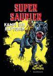 """Buch in der Ähnliche Bücher wie """"Supersaurier - Angriff der Stegosaurier"""" - Wer dieses Buch mag, mag auch... Liste"""