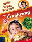 Willi wills wissen: Wer kriegt hier sein Fett weg?