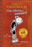 Gregs Tagebuch - Von Idioten umzingelt! (Sonderausgabe)