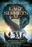 Last Secrets - Das Rätsel von Loch Ness