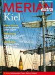 MERIAN extra Kiel