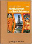 Hinduismus und Buddhismus