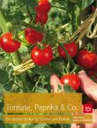 Tomaten, Paprika & Co