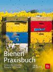 Bienen Praxisbuch