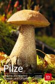 Pilze