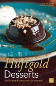 Hüftgold Desserts