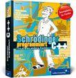 Schrödinger programmiert C++