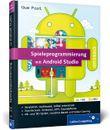 Spieleprogrammierung mit Android Studio