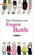 Das Schönste von Eugen Roth