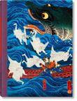 Japanese Woodblock Prints (1680–1938) (TD)