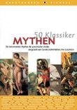 50 Klassiker - Mythen