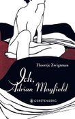 Buch in der Queere Literatur Liste