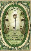 """Buch in der Ähnliche Bücher wie """"Der Turm der Drachenlenker"""" - Wer dieses Buch mag, mag auch... Liste"""
