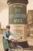 """Buch in der Ähnliche Bücher wie """"Der Erste Weltkrieg"""" - Wer dieses Buch mag, mag auch... Liste"""