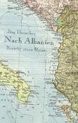 Nach Albanien
