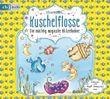 Kuschelflosse - Die mächtig magische Glitzerbohne