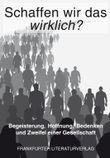 """Buch in der Ähnliche Bücher wie """"Tu was!: Gegen Terror, Sicherheitswahn und Fremdenhass"""" - Wer dieses Buch mag, mag auch... Liste"""