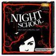Night School. Der den Zweifel sät (2 MP3-CD)