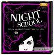 Night School. Denn Wahrheit musst du suchen (2 MP3-CD)