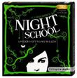 Night School - Um der Hoffnung willen