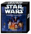 Star Wars Box - Erben des Imperiums
