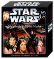 Star Wars Box - Die dunkle Seite der Macht
