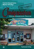 Cinépassion –The Sequel