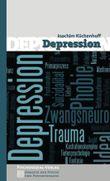 Depression (Analyse der Psyche und Psychotherapie)