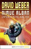 Nimue Alban - Operation Arche