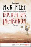 Der Duft des Jacaranda