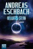 Kelwitts Stern: Roman: Science Fiction